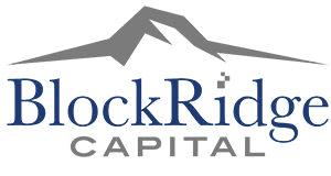 BlockRidge Capital – Crypto Hedge Fund