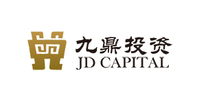 JD Capital – Crypto Private Equity
