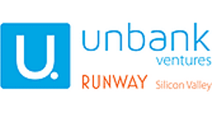 Unbank Ventures – Crypto Venture