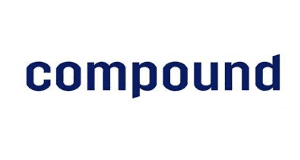 Compound blockchain VC fund