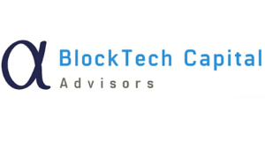 BlockTech Capital Partners – Crypto Venture and Hedge Fund