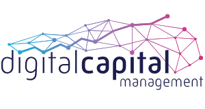 Digital Capital Management – Crypto Hedge Fund