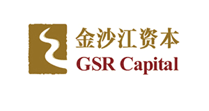 GSR Capital – Crypto Private Equity