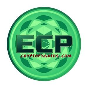 ECP token FAQ