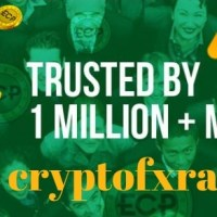 move ecp free tokens cryptofxrates.com