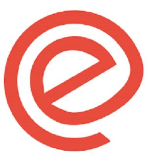 eBargains Logo