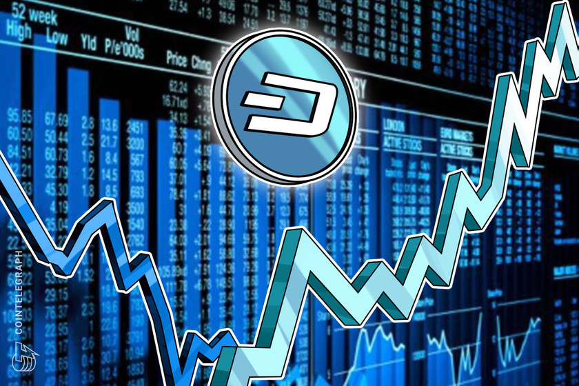 automatizuokite bitcoin trading)