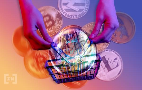 BIC market crypto dBRDX3