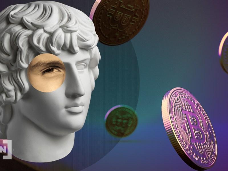 bic artwork bitcoin general 2 Xr88kQ