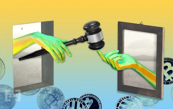 BIC crypto regulations LQhKbF