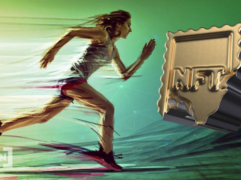bic artwork sport NFT 2 EnSeod