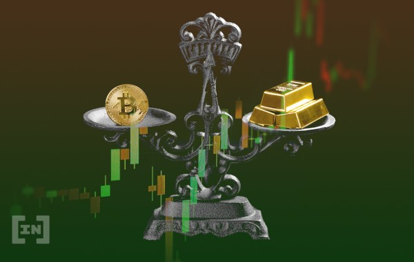 BIC gold btc stock 04 o0YXLV