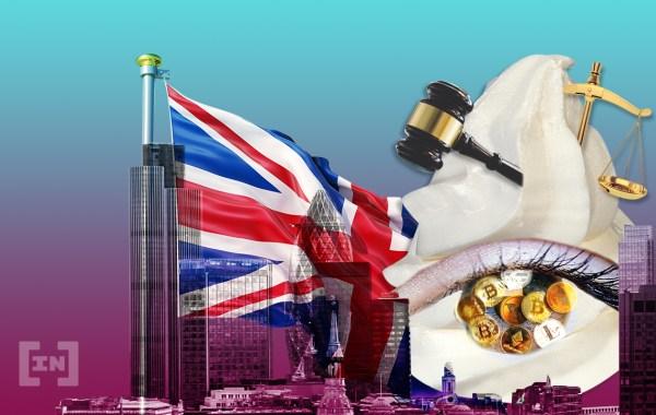 BIC crypto regulations UK Bm4WHu