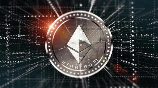 New Analysis On Bitcoin, Ethereum, And XRP Is Out ...