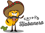 Crypto Habanero