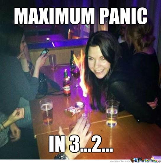 panic-attack_o_2191311