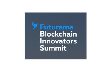 Futurama-Blockchain-Innovators-Summit