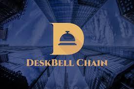 deskbellchain