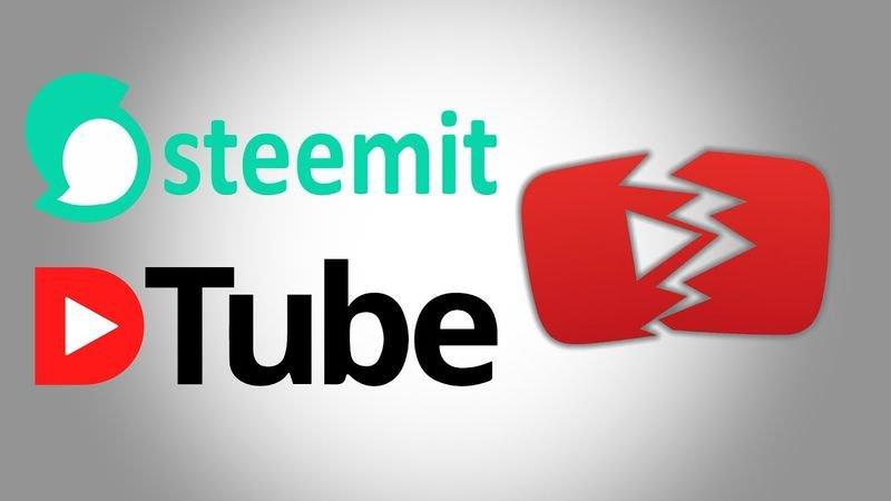 ¿Será posible sobrevivir siendo productor de contenido usando DTube.?