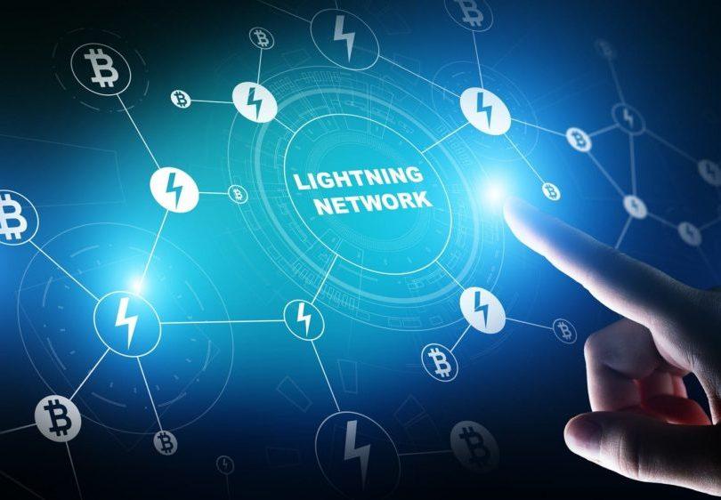 Lightning Network - La capa red Bitcoin 2 para micropagos - Crypto ...