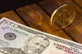 buyingbitcoins