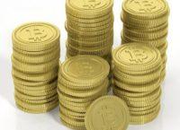bitcoingold2