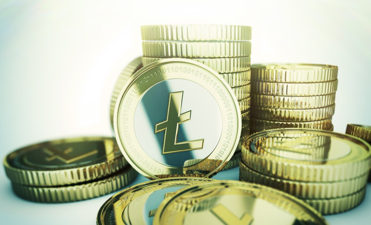 Reasons why you should use and buy Litecoin