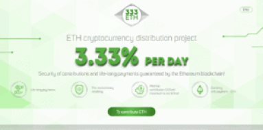 333ETH Review