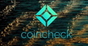 Coincheck Reduces Its Losses By Half in Fiscal Year Report