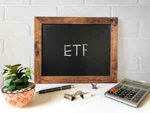 SEC May Approve A Bitcoin ETF Earlier Than Expected
