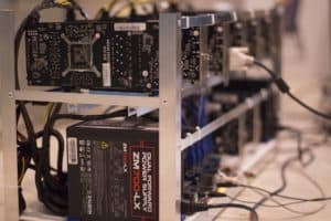 Is bitcoin mining worth it