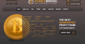 Stablemining.biz Review