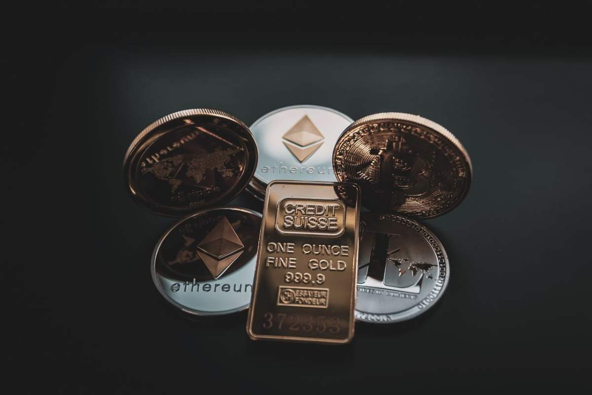 best bitcoin alternatives