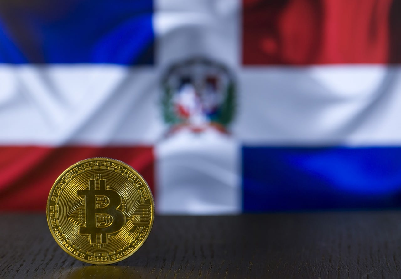 list of the best countries to trade cryptocurrencies