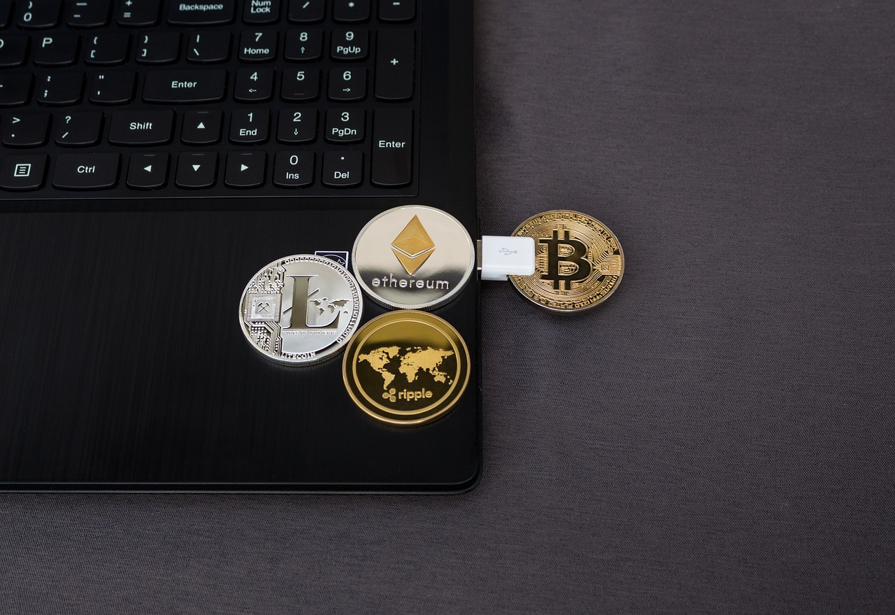 best practices for holding multiple cryptocurrencies