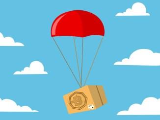 Đăng ký Travelvee Airdrop Nhận Travel Tokens miễn phí