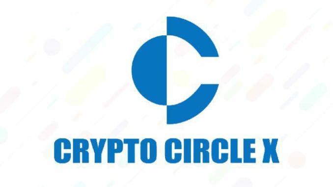 criptovalute oggi 300 bitcoin in usd