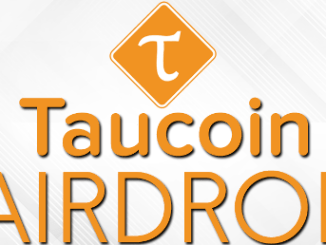 Taucoin Crypto Airdrop Tutorial - Sign Up To Earn Tau Coin. Auto swap between BTC & Tau