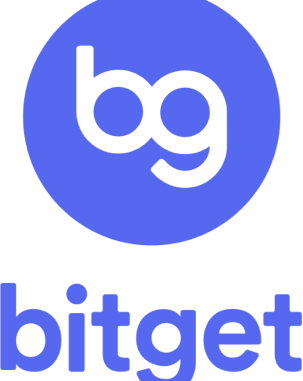 Bitget Exchange Airdrop Tutorial - Guide To Earn 30 GT Tokens Free