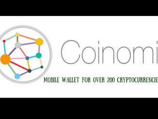 Register Coinomi Airdrop To Get AION Coins Free Worth $15