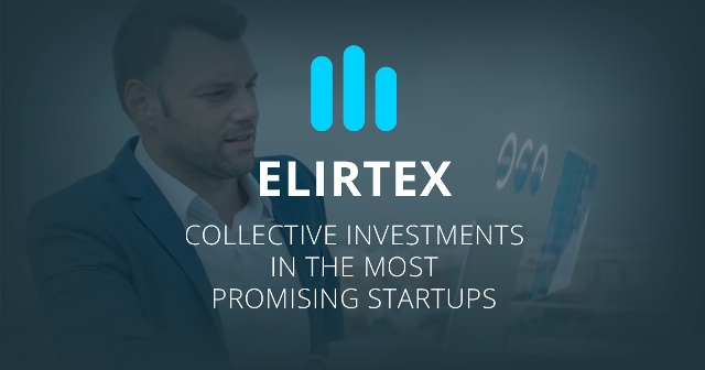 Elirtex Bounty & Investment