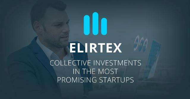 Elirtex Bounty & Investment