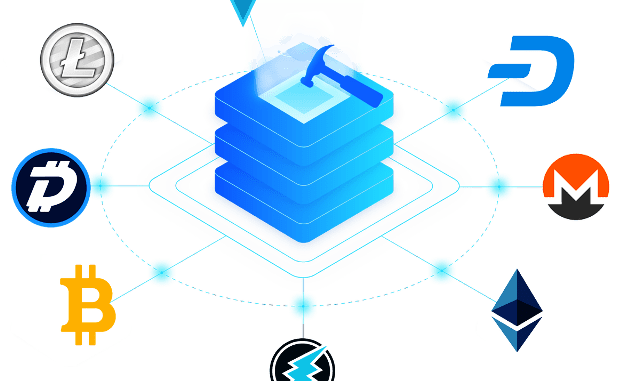 Automine4u Crypto Airdrop Tutorial - Earn 40 ATMU Tokens