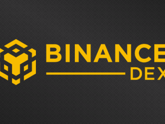 Binance Has Published A New Preview Of Its DEX. web wallet and blockchain explorer