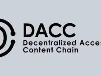 DACC Crypto Airdrop Tutorial - Earn DACC Tokens Free - Rewards Pool Is 10 Million DACC
