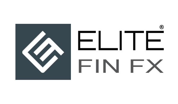 EliteFinfx Forex Exchange Review - Enter Your Email To Get Free $20