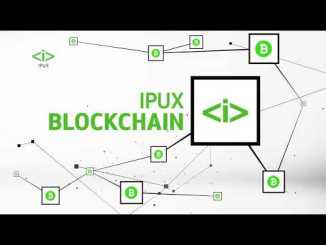 IPUX Crypto Airdrop Tutorial - Earn IPUX Tokens Free