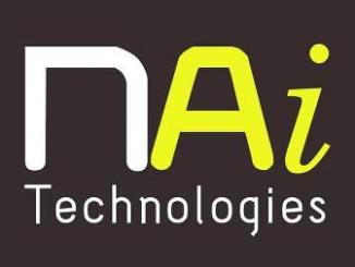 NAiTech Crypto Airdrop Tutorial - Earn 4 NAi Tokens - Worth $5.2