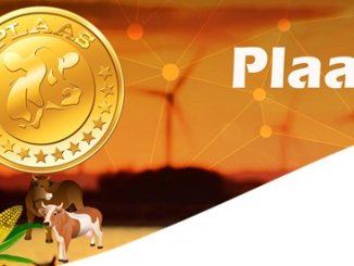 Plaas Crypto Airdrop Tutorial - Earn 75 PLS Tokens Free - Worth 0.07 ETH