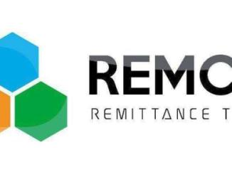Remittance Exclusive Airdrop Tutorial - Earn 125 REMCO Tokens Free - Worth $10